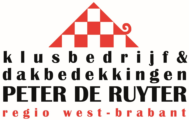 Dakbedekkingen | Peter de Ruyter